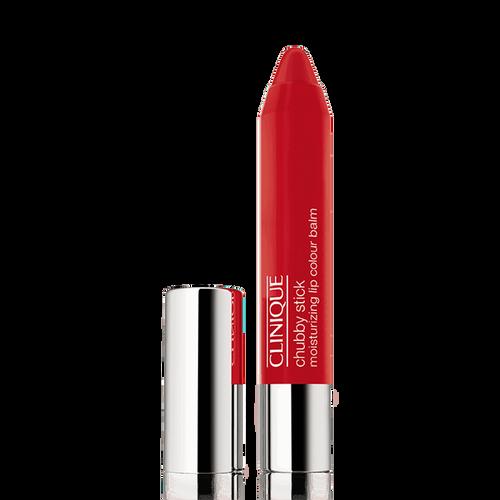 Son Màu Dưỡng Ẩm Clinique Chubby Stick Moisturizing Lip Colour Balm-Two Ton Tom 3GM