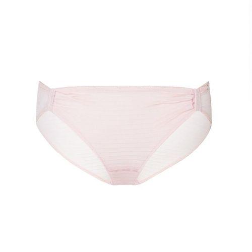 Quần Bikini Corele V. - Bikini 0121A Hồng Phấn L