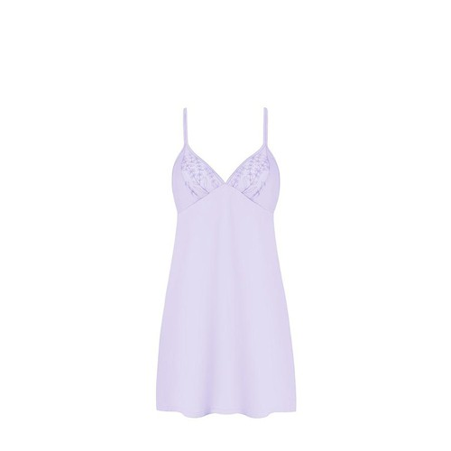 Đầm Ngủ Corele V. - Nuisette - HD54A Tím S