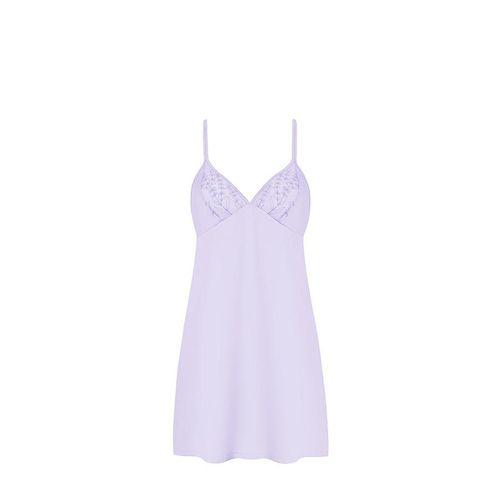 Đầm Ngủ Corele V. - Nuisette - HD54A Tím M