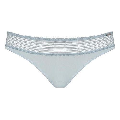 Quần Lót Corele V. - Bikini - 0104B Xanh L