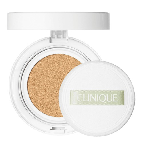 Phấn Nước Chống Nắng Clinique Even Better Makeup Full Coverage Cushion Compact SPF 50 #63 F 12GM