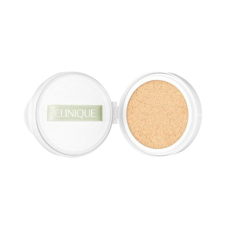 Lõi Phấn Nước Chống Nắng Clinique Even Better Makeup Full Coverage Cushion Compact SPF 50/PA+-61 12GM