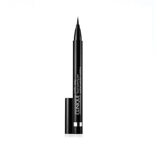 Chì Kẻ Mắt Nước Clinique Pretty Easy Liquid Eyelining Pen #Black