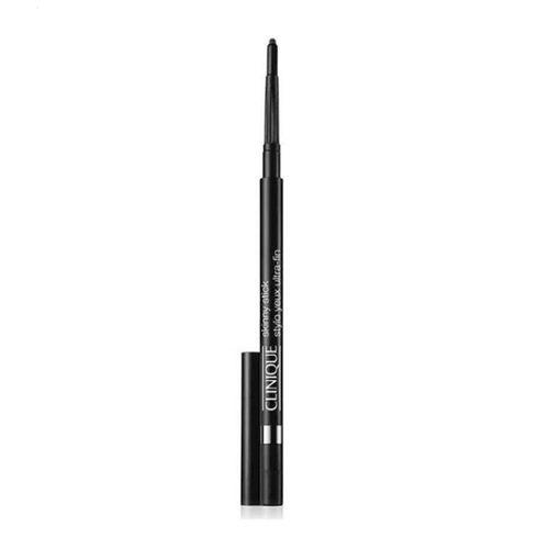 Kẻ Mắt Clinique Skinny Stick #01 Black 7g