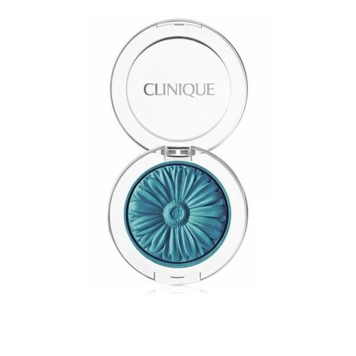 Phấn Mắt Clinique Eye Pop #Aqua 2g