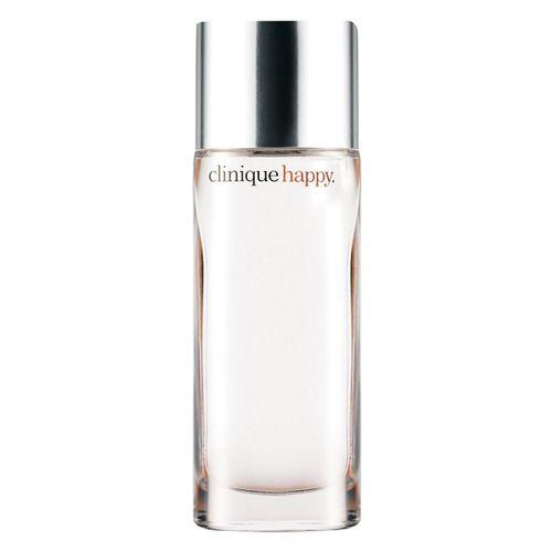 Nước Hoa Clinique CL Happy Perfume Spray 50ml