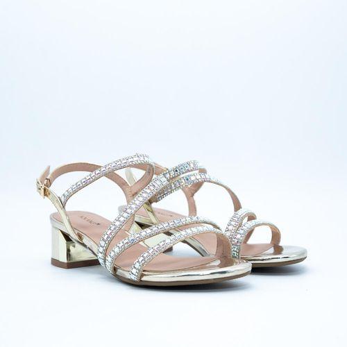 Sandal Giả Da Nữ Aokang 19281109639