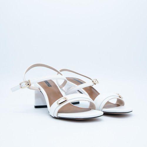 Sandal Giả Da Nữ Aokang 19281112439