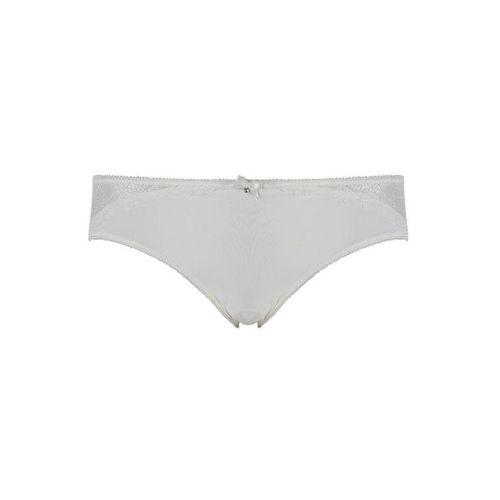 Quần Lưng Vừa Corele V - Culotte - 0713A Da L