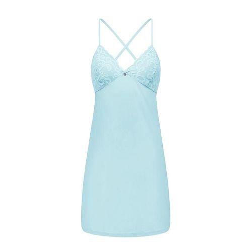 Đầm Ngủ Corele V. - Nuisette - N035A Xanh Biển M