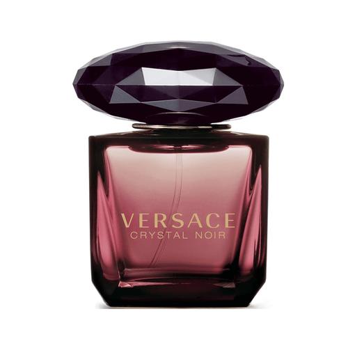 Nước Hoa Nữ Versace Crystal Noir EDP, 90ml