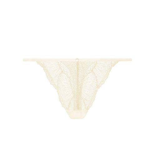 Quần Lót Corele V. - Thongs - 0740A Da Nhạt XL