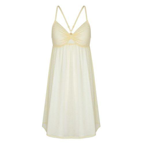 Đầm Ngủ Corele V. Nuisette N021A Vàng L