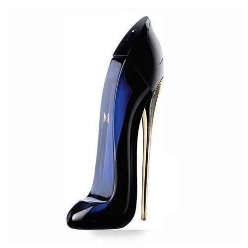 Nước Hoa Carolina Herrera Good Girl Eau De Parfum EDP, 50ml