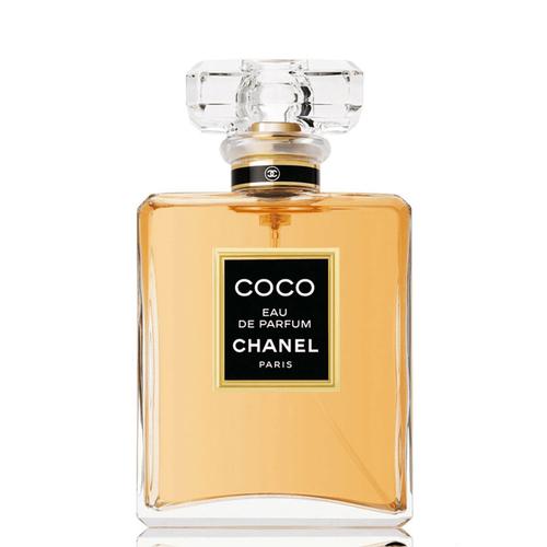Nước Hoa Chanel Coco Vaporisateur Spray Cho Nữ, 50ml