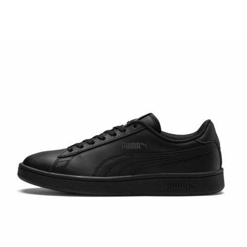 Giày Thể Thao Puma Smash V2 365324-01 Size 42.5