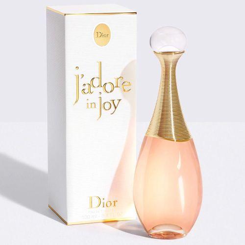 Nước Hoa Dior J'adore In joy EDT Mini 5ml