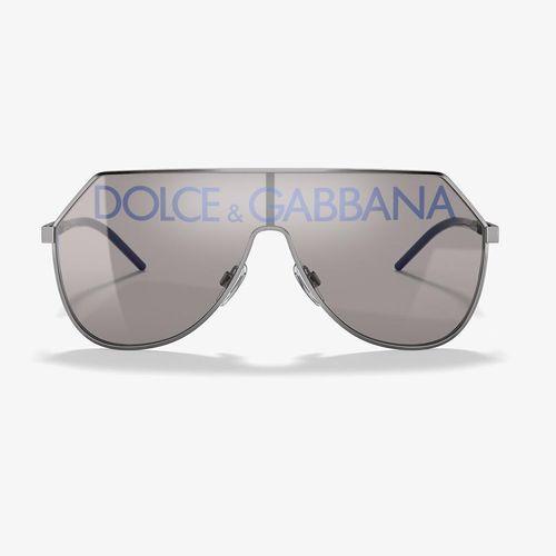 Kính Mát Dolce & Gabbana DG2221 Cho Nam