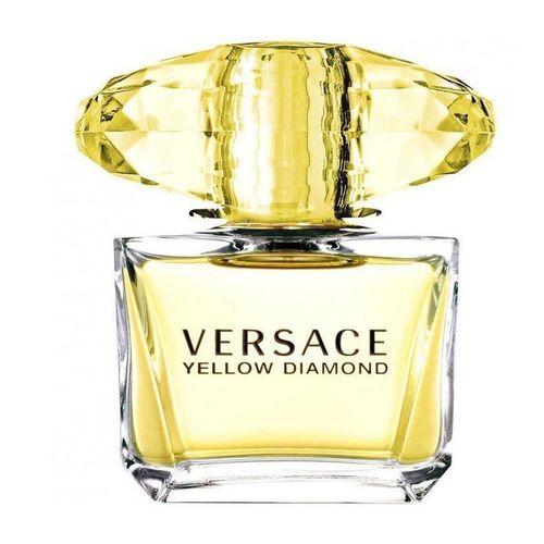 Nước Hoa Versace Yellow Diamond, 50ml