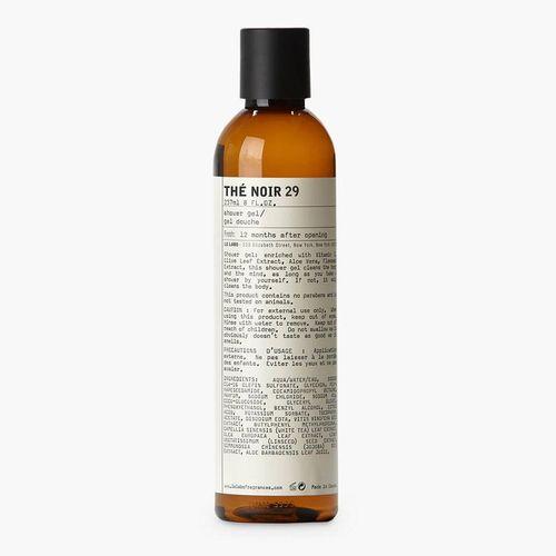 Sữa Tắm Le Labo The Noir 29 Shower Gel 237ml
