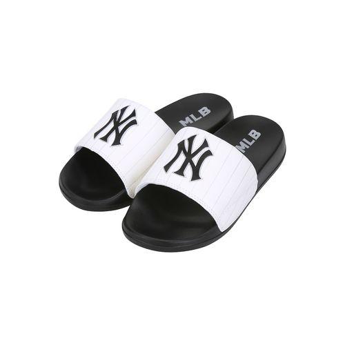 Dép MLB New Mound New York Yankees Size 42.5