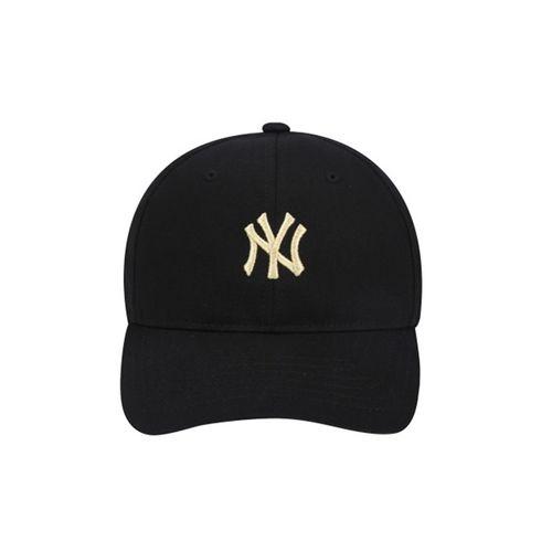 Mũ MLB Lucky Ball Cap New York Yankees 32CP15011-50Q Màu Đen