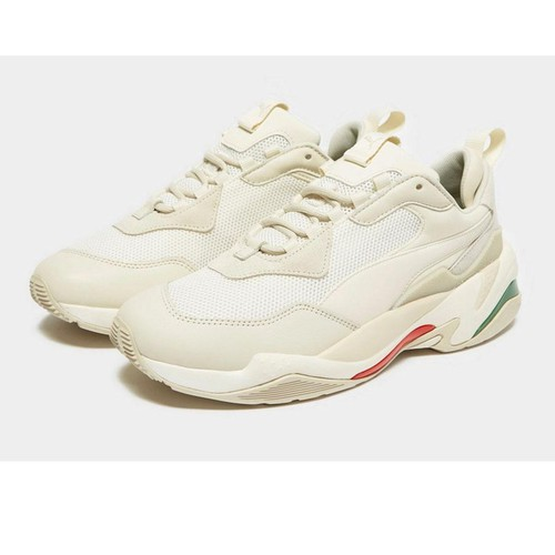 Giày Thể Thao Puma Releases The Thunder Spectra Size 41
