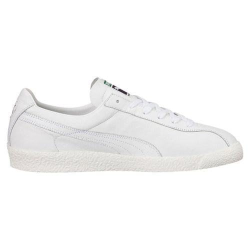 Giày Thể Thao Puma Te-Ku Core (Trắng)