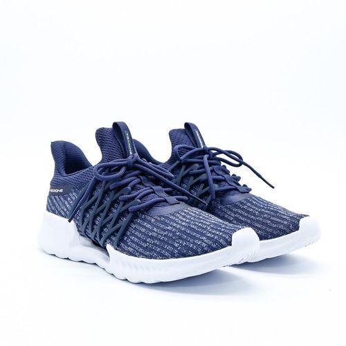 Giày Tập Luyện Nam Anta 81837788-1 Size 8