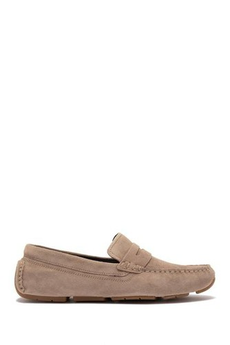 Giày Lười Cole Haan Kelson Penny Loafer Sold Out Size 39.5
