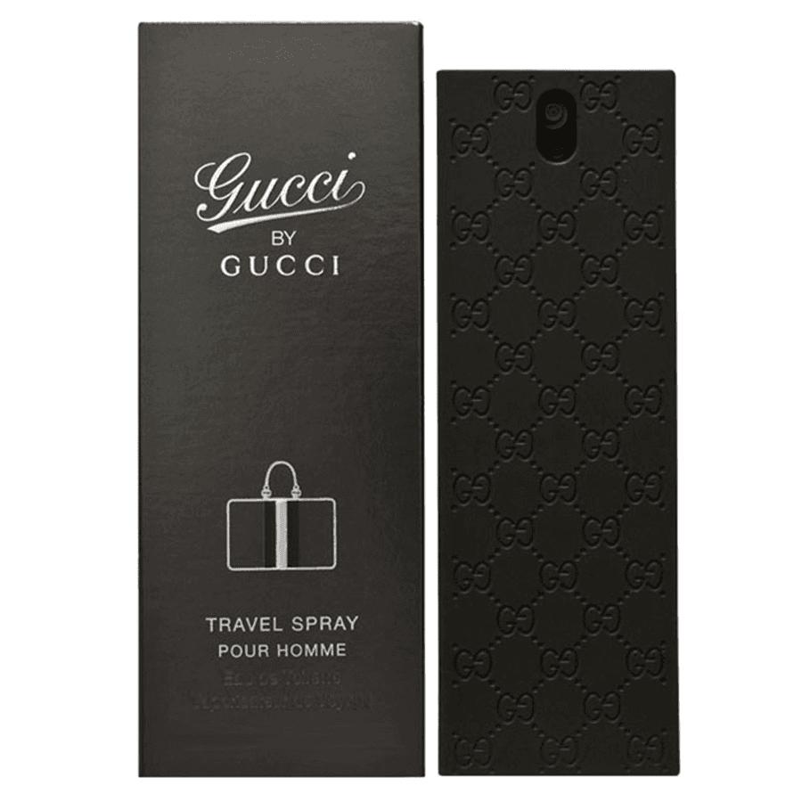 Nước Hoa Gucci By Gucci Travel Spray Cho Nam Giới, 100ml