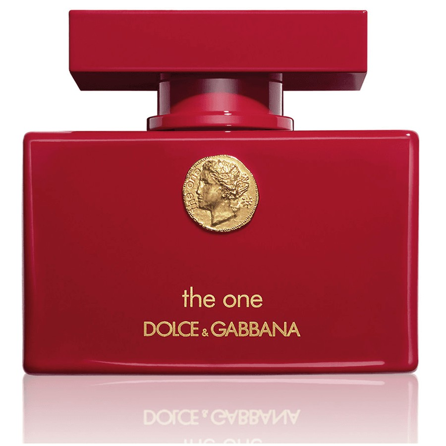 Nước Hoa Dolce & Gabbana (D&G) The One Collector Cho Nữ, 50ml
