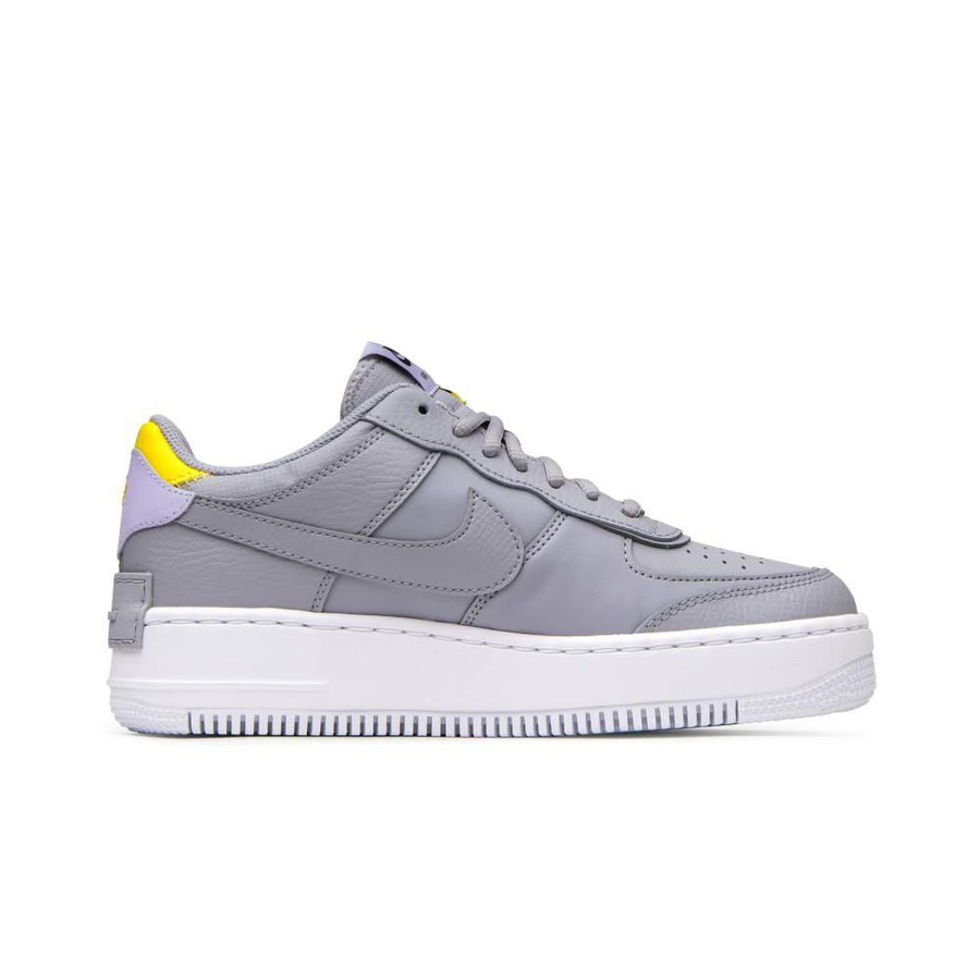 Buy Air Force 1 Xanh Lè°© Up To 77 Off Dropping alongside the air force 1, nike makes sure to remind us with another 'be kind' release which is the air force 1 shadow. buy up to 72 off xost