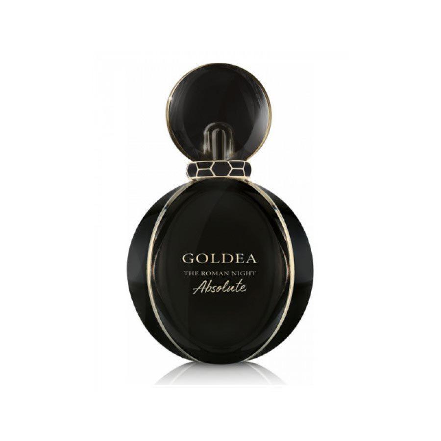 Mua Nước Hoa Bvlgari Goldea The Roman Night Absolute Eau De Parfum EDP 75ml  - Bvlgari - Mua tại Vua Hàng Hiệu h029227