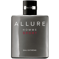 nuoc-hoa-chanel-allure-homme-sport-eau-extreme-thom-lau-100ml