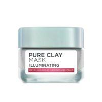 mat-na-dat-set-duong-da-sang-tuc-thi-pure-clay-mask-illuminating-pure-clay