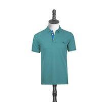 ao-burberry-brit-polo-shirt