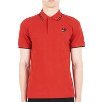 ao-thun-co-co-polo-shirt-alexander-mcqueen-swallow