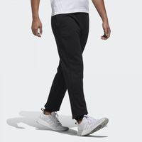 quan-adidas-men-neo-track-pants-black-dm4288