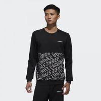 ao-adidas-men-neo-sweatshirt-black-dm2192-size-l