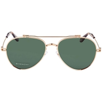 kinh-mat-givenchy-nude-green-grey-aviator-unisex-sunglasses