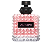 nuoc-hoa-valentino-born-in-roma-donna-edp-50ml