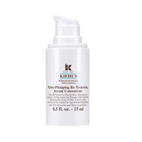 serum-duong-am-kiehl-s-hydro-plumping-re-texturizing-serum-concentrate-15ml