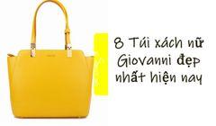 top-8-tui-xach-nu-giovanni-mau-moi-duoc-danh-gia-tot-nhat-hien-nay