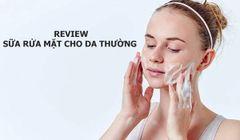 review-10-sua-rua-mat-cho-da-thuong-loai-sach-bui-ban-an-toan-cho-da