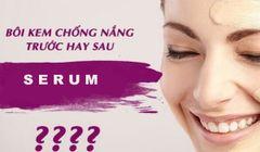 nen-boi-kem-chong-nang-truoc-hay-sau-serum-duong-da-truoc