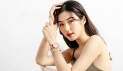 top-10-mau-dong-ho-nu-ban-chay-nhat-gia-duoi-5-trieu