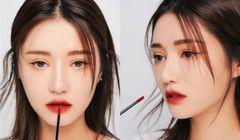 top-10-son-kem-hot-trend-2021-dan-dau-xu-huong-trang-diem-hien-nay