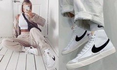top-6-giay-nike-blazer-mid-77-duoc-yeu-thich-nhat-hien-nay